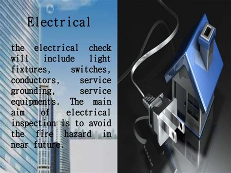 inspection before buying a house home inspection checklist before buying a house
