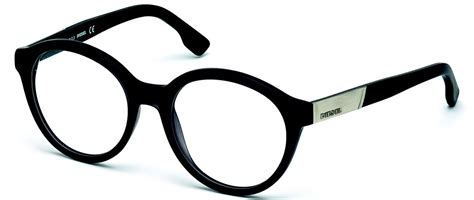 diesel dl5091020 eyewear