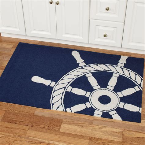 Nautical Bath Rug Sets 100 Bathroom Nautical Bath Rugs Nautical Bathroom Nautical Bathroom Sets Decor Color