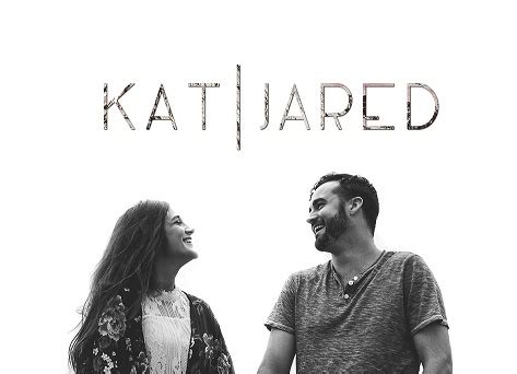jared hartmann kat jared debut ep release party is february 4th 2017
