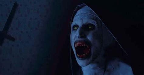 film horror 2017 streaming i film horror pi 249 attesi del 2018