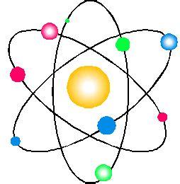 imagenes en movimiento quimica 191 qu 233 es la f 237 sica bienvenidos a nuestro mundo de la