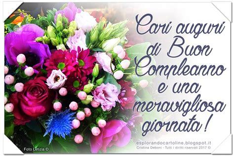 mazzi fiori compleanno mazzo di fiori per compleanno bangda info
