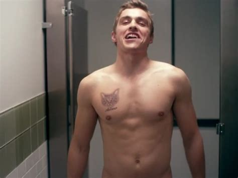 spy dave franco amp deandre jordan strip for funny or