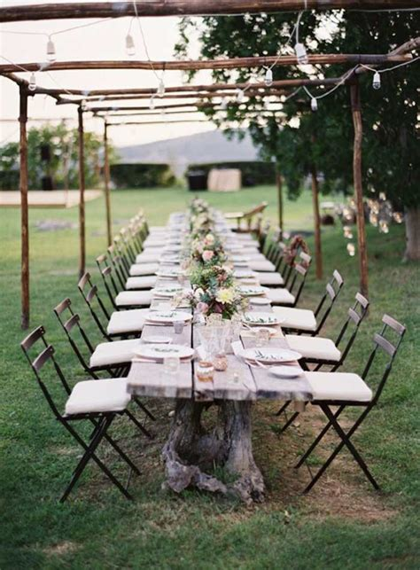 Outdoor Wedding Photography Ideas by Outdoor Wedding Ideas That Are Easy To Modwedding