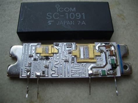 harga transistor sc 1091 harga transistor sc 1091 28 images rf transistor elektronik plus dijual transistor pemancar