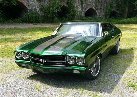 1970 Chevelle Weight by 186 Best Images About 1970 Chevelle On