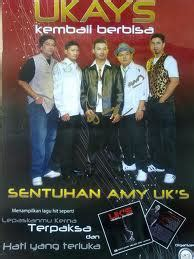 Download Mp3 Album Ukays | ukays album kembali berbisa gratis download lagu mp3