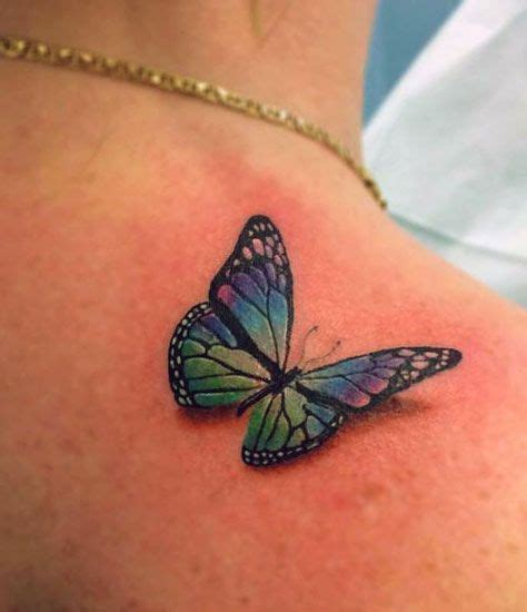 149 Best Images About Tat Art On Pinterest Tribal Cross Croos With Butterfly Tattoos