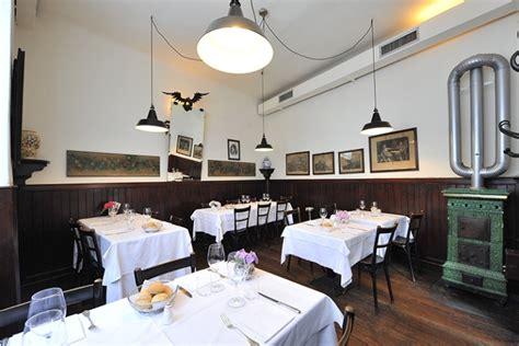 ristoranti cucina milanese cucina milanese 5 ristoranti da non perdere weekend