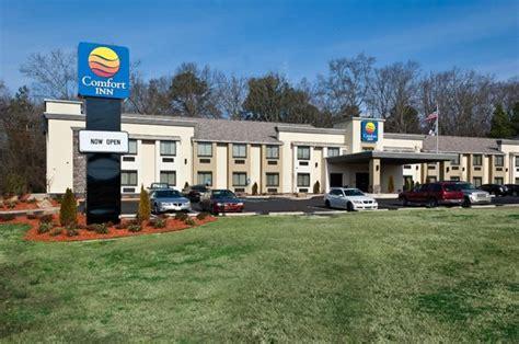 comfort inn natchez tupelo hotel deals hotel specials in tupelo ms on