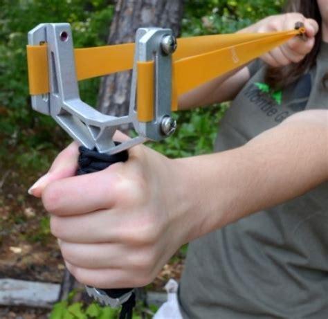 slingshot bench uk montie gear y fork slingshot contemporary masculine