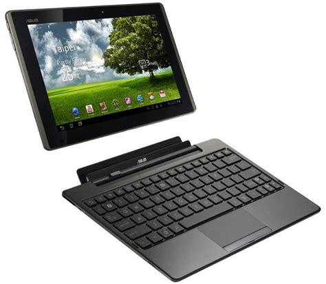 Tablet Asus Atau Lenovo asus eee pad transformer vs lenovo thinkpad tablet tablet showdown pc world australia