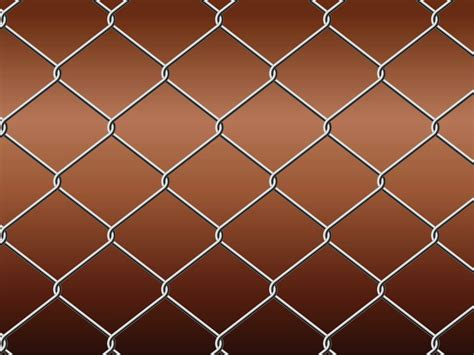 wire pattern wire pattern