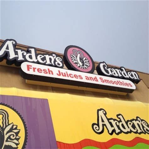 Arden S Garden Atlanta by Arden S Garden In Atlanta Ga 30308 Citysearch