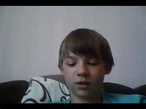 Vichatter Boys | pro vichatter s videos vk