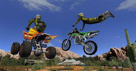 best android racing 10 top android racing