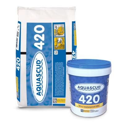 prodotti liquidi per impermeabilizzare terrazzi volteco spa aquascud 420 impermeabilizzanti elastici liquidi