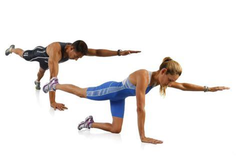 los 13 beneficios del entrenamiento con pesas elche 13 beneficios del entrenamiento con pesas que nadie te ha
