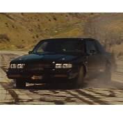 Los 5 Mejores Autos De Dominic Toretto En R&225pido Y Furioso
