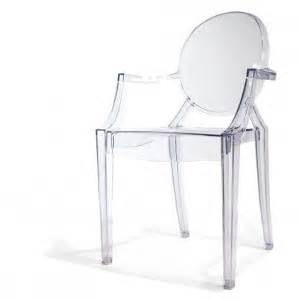 copie chaise starck louis ghost chaise id 233 es de