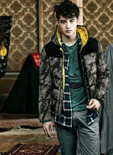 2015 what is in style for teenage boys clothes 25 best ideas about teen boy style on pinterest teen