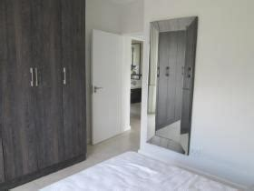 2 bedroom flat in johannesburg to rent longmeadow property apartments flats to rent in longmeadow property24 com
