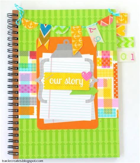 doodlebug craft doodlebug enamel dots crafts