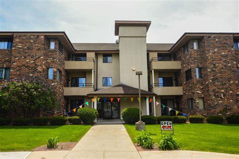 Oak Apartments by Home Bel Oak Apartments