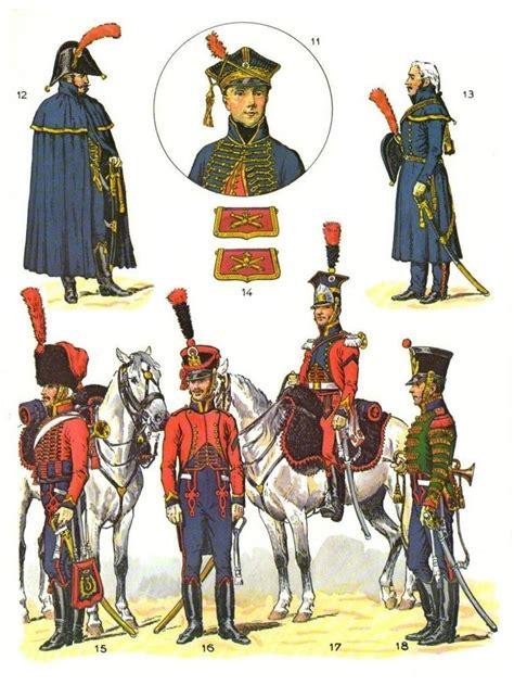 Armchair General Forum by Les 5437 Meilleures Images 224 Propos De Cavalry Sur