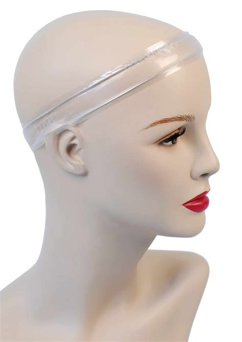 comfy grip wig band cushion band grips wigs comfortably in place comfy