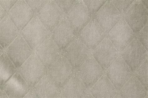 mohair velvet upholstery fabric 2 yards robert allen diamond velvet mohair upholstery