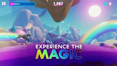 robot unicorn apk robot unicorn attack 3 mod apk unlimited money 1 1 2 andropalace