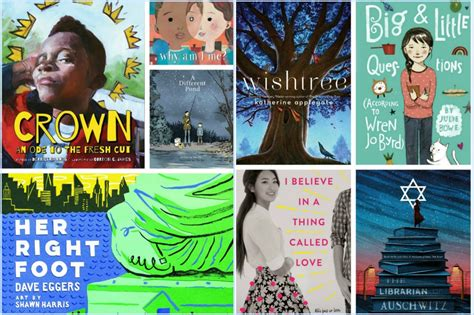 portfolio 2018 the best of 2017 books all the best children s books of 2017 to read in 2018 and