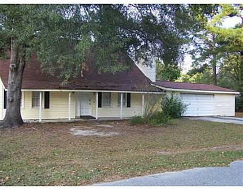 105 beatty st pooler 31322 bank foreclosure info