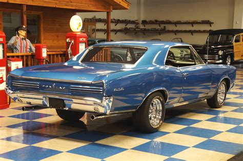 service manual how cars work for dummies 1966 pontiac gto on board diagnostic system 1966