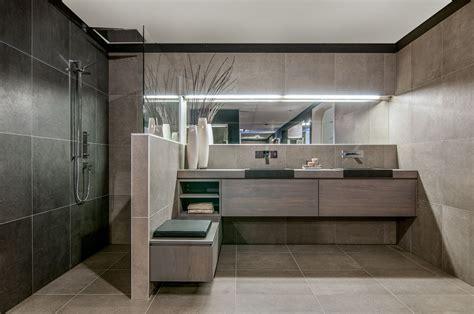 nieuwe badkamer zonder bad alligna badkamer design limburg