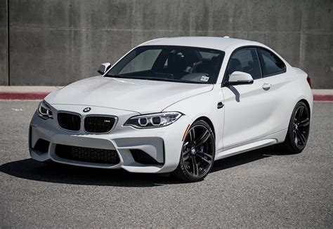 2017 Bmw M2 by 2017 Bmw M2 Review Term Update 2