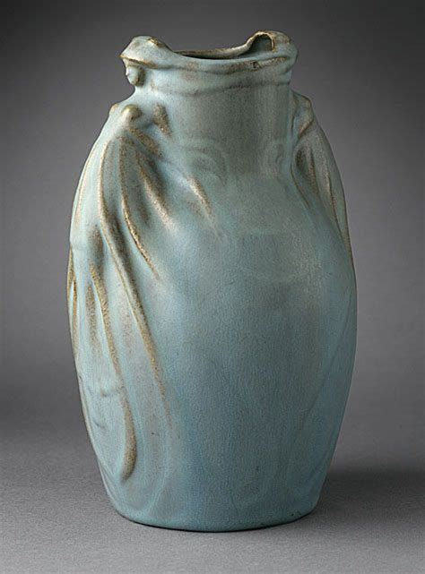 Briggle Pottery Vase by 1000 Images About Briggle Pottery On