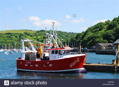fishing boat designs 3 small trawlers pocket trawlers small pilot home pictures to pin on