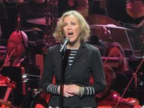danny elfman home alone 1000 images about catherine o hara on pinterest