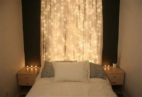string lights behind sheer curtain white string lights behind sheer curtain bedroom walls