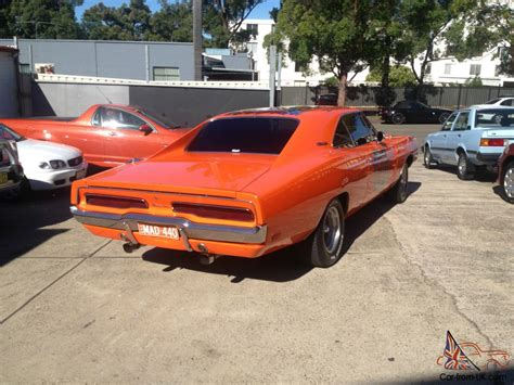 1969 dodge charger for sale cheap 1968 to 70 rt chargers for sale project car autos weblog