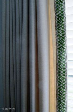 Kirklands Drapes Textile On Pinterest Silk Pillow Holly Hunt And Textiles