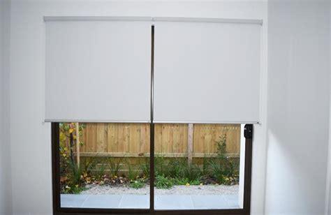 Custom Roller Blinds Custom Made Roller Blinds Melbourne Window Coverings