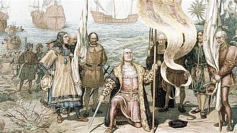 barco de cristobal colon valencia 12 de octubre de 1492 el gran descubrimiento vavel