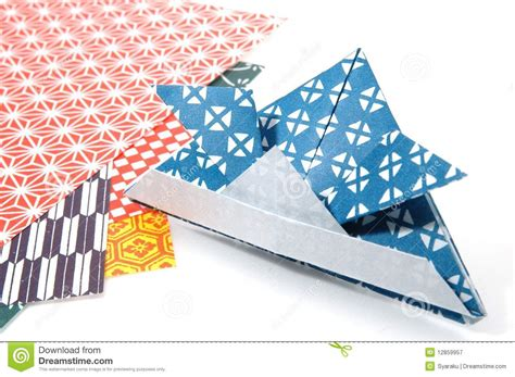 New Year Paper Folding - new year paper folding 28 images new year paper