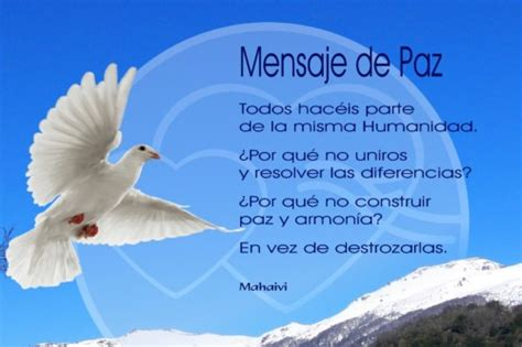 imagenes bonitas de amor y paz im 225 genes bonitas con bellos mensajes de amor y de paz para