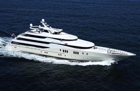 yacht eminence layout yacht eminence an abeking rasmussen superyacht