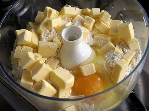 p 226 te sabl 233 e sucr 233 e aux amandes au mixer 171 cookismo recettes saines faciles et inventives